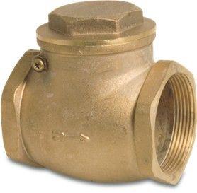 buy a brass gate valve