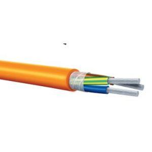 35m Franklin H07BQ-F Cable