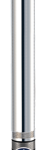 ARK MATIC Automatic Irrigation Pump and Water Tanks Pump Peel Pumps UK 99x300 - ZDS Pumps Seller - ZDS Pump Innovation UK shop