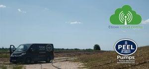 Borehole pump farm equipment for sale Peel Pumps Agricultural Services UK 300x140 - Borehole pump farm equipment for sale