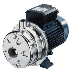 Ebara CDX Centrifugal Pump 400v