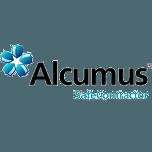 CHAS Alcumus Member Parker Electrical Environmental Ltd - About us