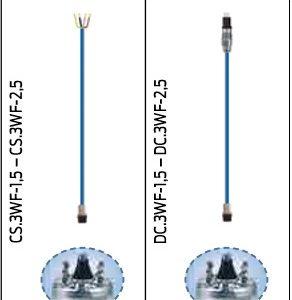 Franklin Cable Connectors 292x300 - ZDS Pumps Seller - ZDS Pump Innovation UK shop