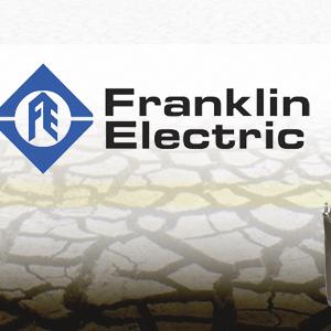 Franklin Motors in UK