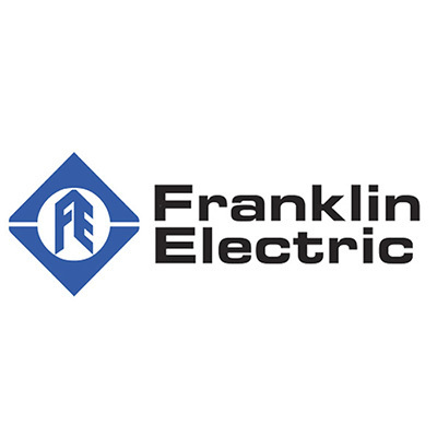 Franklin electric UK official reseller shop at Peel Pumps company in Great Manchester - PEEL Pumps | Pumping Systems | Online Sales & Installations