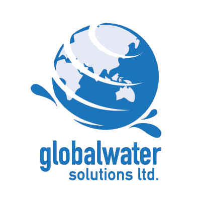 Global Water Solution UK official shop at Peel Pumps company in Great Manchester reseller swan group - PEEL Pumps | Pumping Systems | Online Sales & Installations