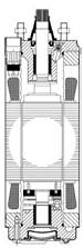 H3F franklin motor