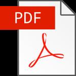 PDF download datasheet manual