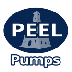 Peel Pumps brand