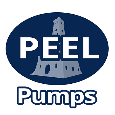 Peel Pumps brand - PEEL Pumps | Pumping Systems | Online Sales & Installations