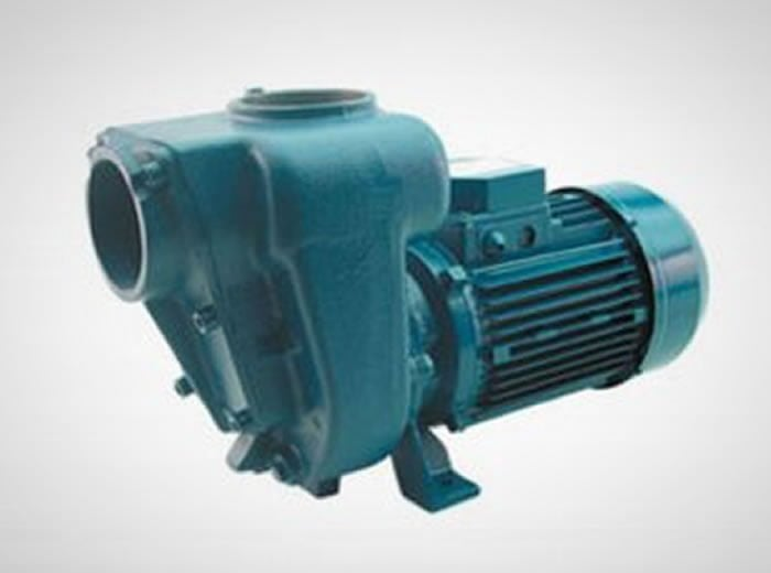 Pressure boosting pumps high water pressure - PEEL Pumps | Pumping Systems | Online Sales & Installations