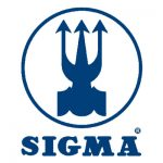Sigma Pumps official UK reseller shop online