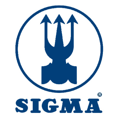Sigma Pumps official UK reseller shop online Peel Pumps company in Great Manchester2 - PEEL Pumps | Pumping Systems | Online Sales & Installations