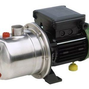 Tellarini Jim Jit New 300x300 - ZDS Pumps Seller - ZDS Pump Innovation UK shop