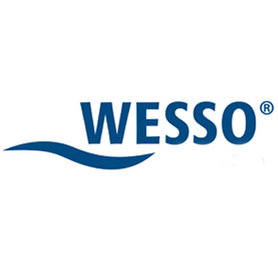 Wessoclean official UK reseller shop online Peel Pumps company in Great Manchester - PEEL Pumps | Pumping Systems | Online Sales & Installations