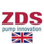 ZDS Pumps Innovation Group Official Seller UK in Ramsbottom, Manchester