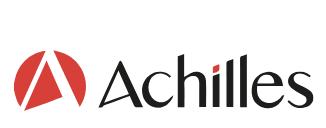 achilles peel pumps member - About us