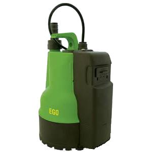 EGO 500 GI-230V