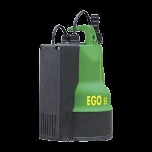 EGO 500SELS-230V
