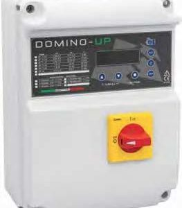 Buy FourGroup Domino Up Pump Control Panel
