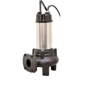 HIPO 65-200-230V Freestanding