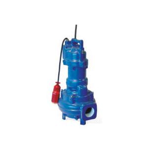 MAXI HM-230/400V Freestanding
