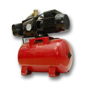 Tellarini GAM automatic pressure boosting pump