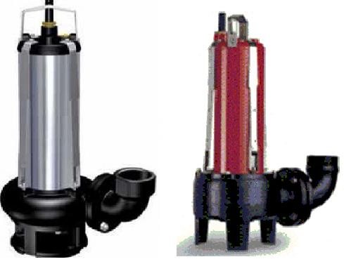 p 371 paint semisom compress - ZDS Pumps Seller - ZDS Pump Innovation UK shop