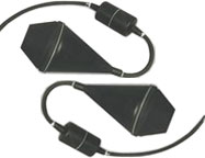 p 445 LR02 big1 - ZDS Pumps Seller - ZDS Pump Innovation UK shop