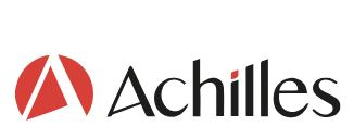 Achiless member