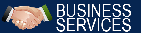 business pumps services inquiries industrial peel pumps