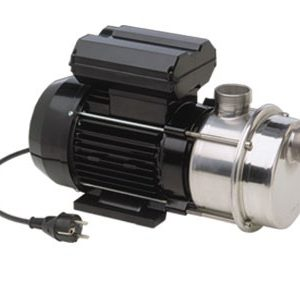 Tellarini AL40 ALT50 Self priming Pump