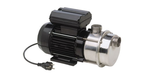 Tellarini AL40 ALT50 Self priming Pump