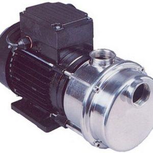 TELLARINI ALT25-400V