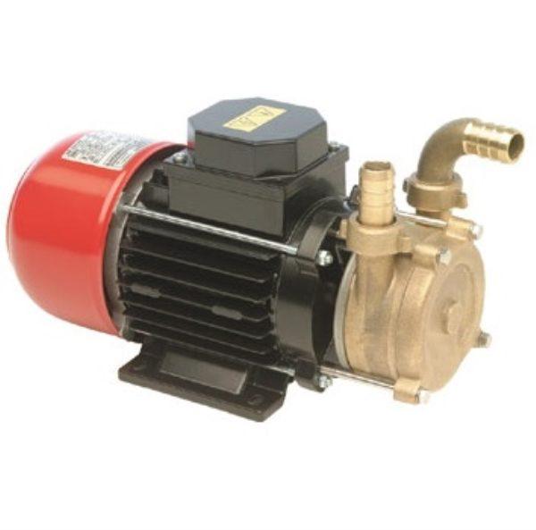 Self priming pump TELLARINI ECC12/20-12V