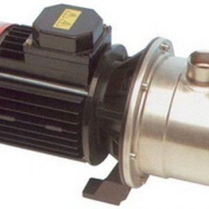 Tellarini Jet Pumps ECC 12