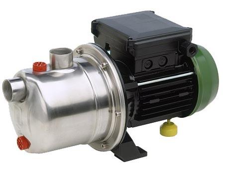 TELLARINI JIM/T 5-230/400V