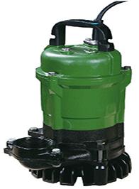 trenchman agitator pump